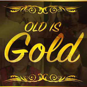 Download Hindi Old Songs 1.2 APK