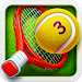 Download Hit Tennis 3 3.2 APK