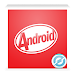 Download HoloRay - Android KitKat Theme 1.4 APK