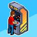 Download Home Arcade 1.2.0 APK