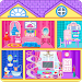 Download Home Design Decoration 3.0.4 APK