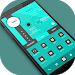Download Home Launcher 2018 - Theme 3.0 APK