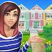 Download Home Street – Home Design Game 0.16.2 APK
