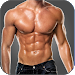 Download Home Workouts - No Equipment 3.1 APK