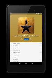 screenshot of Hoopla Digital version 4.25