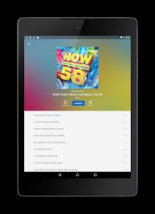 Download Hoopla Digital 4.24 APK