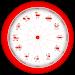 Download Horoscope 2019- Astrology 2019 2.1 APK