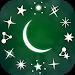 Download Daily Horoscope - zodiac astrology, moon calendar  APK