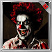 Download Horror Clown Wallpaper 1.0 APK