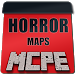 Download Horror Maps for Minecraft MCPE 1.2 APK
