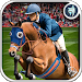 Download Horse Racing 2016 3D 1.4 APK