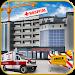 Download Hospital Building Construction Games City Builder 1.2 APK
