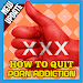 Download How To Quit Porn Addiction Within 30 Days In 2018 2.0 APK