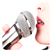 Download How To Sing 1.1 APK