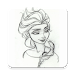 Download How to Draw Disney Characters 3.0 APK