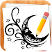 Download How to Draw Tattoos 4.2 APK