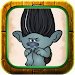 Download How to Draw Trolls 1.2 APK