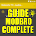 How to Install Mobdro