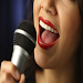 Download How to Sing Better 2.0 APK