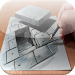 Download How to draw 3D 1.18.2.1 APK