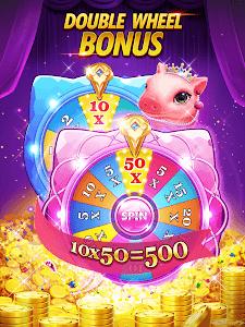 Download Huge Win Slots: Real Free Huge Classic Casino Game 2.18.0 APK