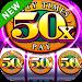 Download Huge Win Slots: Real Free Huge Classic Casino Game 2.17.2 APK