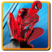 Download Human Spider: Awesome Run 1.1.3 APK