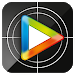 Download Hungama Play: Movies & Videos 2.1.4 APK