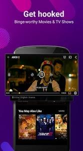 Download Hungama Play: Movies & Videos 2.1.3.1 APK