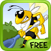 Download Hungry Insects Free 1.3.5 APK