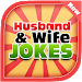 Download Husband And Wife Jokes 1.11 APK
