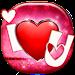 Download I Love You Live Wallpaper ? Romantic Images 2.4 APK