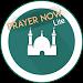 Download Prayer Now Lite 31.1.2 APK