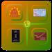 Download ID Proof Downloader 1.0 APK