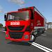 Download IDBS Truck Trailer 1.1 APK