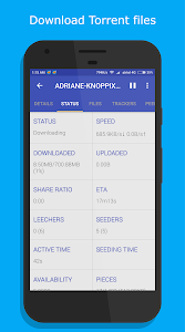Download IDM Lite: Fastest Music, Video, Torrent Downloader 2.2.1 APK