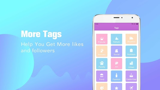 Download IG Followers & Likes 2.1.6 APK
