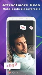 Download IG Real Followers & Likes Booster - get followers+ 2.0.6 APK