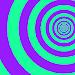 Download Infinite Zoom Live Wallpaper 1.7.8 APK