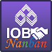 Download IOB Nanban 3.0 APK