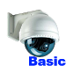 Download IP Cam Viewer Basic 6.7.6 APK