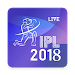 Download IPL 2018 2.0 APK
