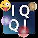 Download IQQI Arabic Keyboard - Color Emoji, Emoticon ASCII 2.3.0013.1 APK