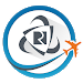 Download IRCTC AIR 3.11 APK