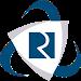 Download IRCTC Mobile Application 2.0.1 APK