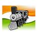 Download IRCTC PNR Rail & Train Enquiry 1.62 APK