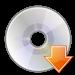 Download ISO Extractor 1.4 APK