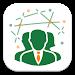 Download IVL LMS 3.0.1 APK