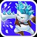 Download Snowdy's Adventure 1.1 APK