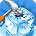 Download Ice Smash - Summer Fun 1.1.1 APK